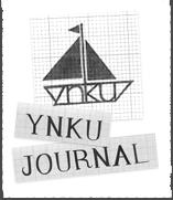 村山永子のブログ「ynku Journal」